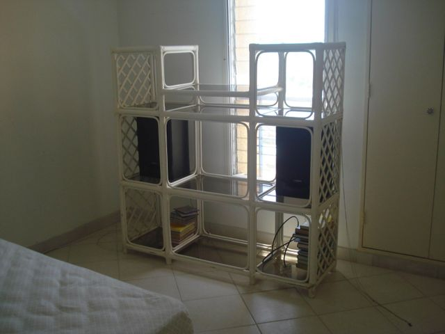 Apartamento Miranda>Rio Chico>Los Canales de Rio Chico - Venta:45.000 Precio Referencial - codigo: 18-9252