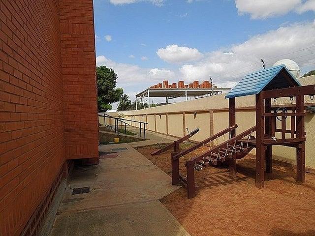 Apartamento Anzoategui>El Tigre>Pueblo Nuevo Sur - Venta:45.000 Precio Referencial - codigo: 18-9184
