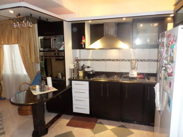 Casa Lara>Cabudare>Parroquia Cabudare - Venta:38.000 US Dollar - codigo: 18-9324
