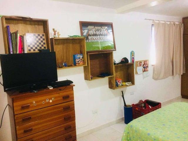 Casa Lara>Cabudare>La Piedad Norte - Venta:15.000 Precio Referencial - codigo: 18-24
