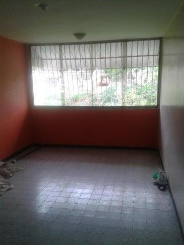Apartamento Miranda>Cua>Quebrada de Cua - Venta:6.300 Precio Referencial - codigo: 18-9386