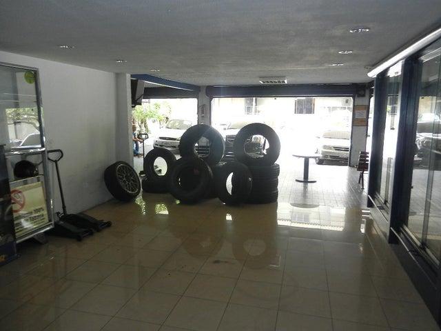 Industrial Distrito Metropolitano>Caracas>La Urbina - Venta:2.000.000 Precio Referencial - codigo: 18-9173