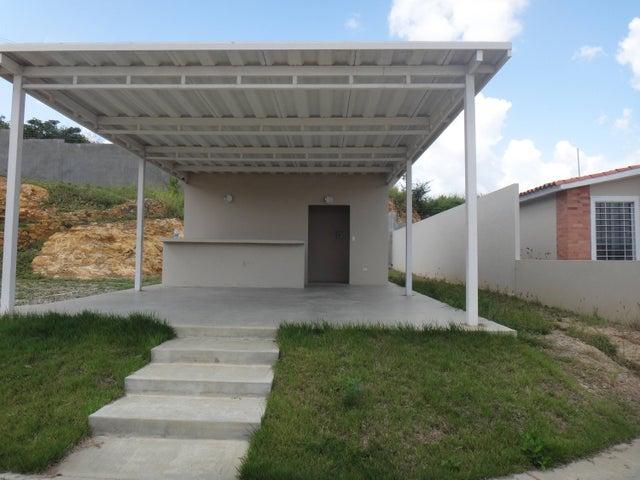 Casa Lara>Barquisimeto>Terrazas de la Ensenada - Venta:773.000 Precio Referencial - codigo: 18-9875