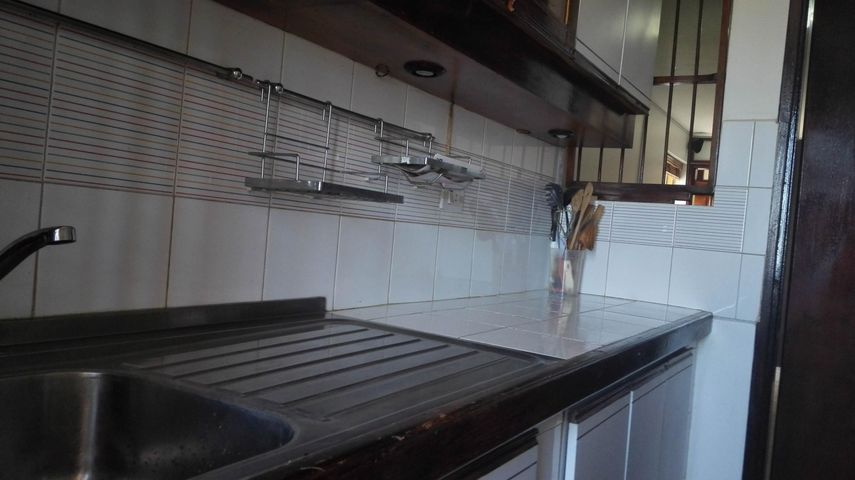 Apartamento Zulia>Maracaibo>Ciudadela Faria - Venta:4.727.000 Precio Referencial - codigo: 18-9871