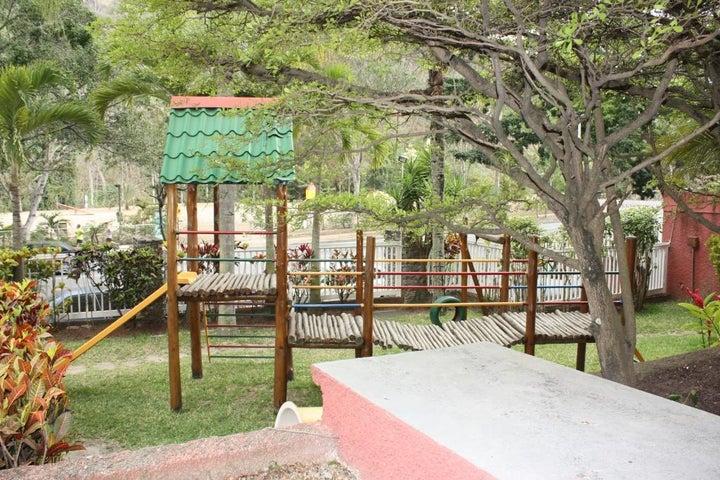 Apartamento Distrito Metropolitano>Caracas>Vizcaya - Venta:130.000 Precio Referencial - codigo: 18-9728