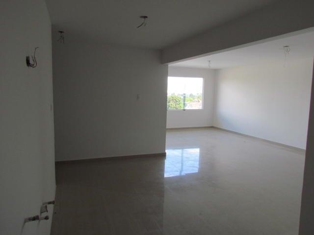 Apartamento Lara>Barquisimeto>Parroquia Juan de Villegas - Venta:4.184.000 Precio Referencial - codigo: 18-9889