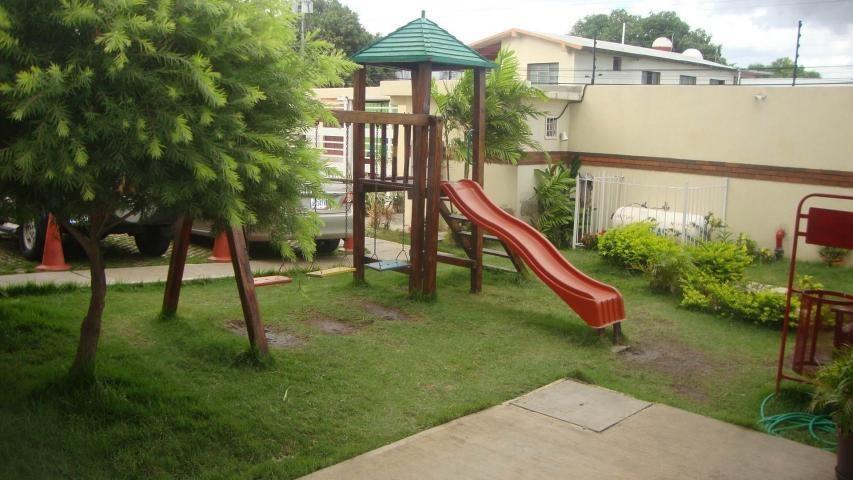 Apartamento Lara>Barquisimeto>Parroquia Juan de Villegas - Venta:1.480.000 Precio Referencial - codigo: 18-9889