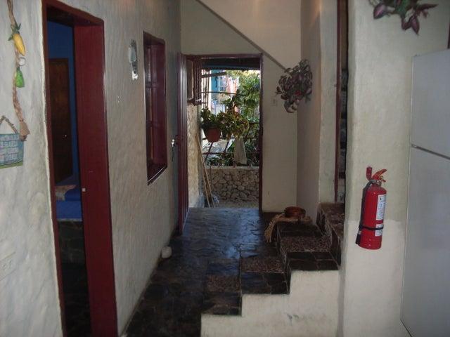 Casa Lara>Cubiro>Jimenez - Venta:30.000 US Dollar - codigo: 18-9745