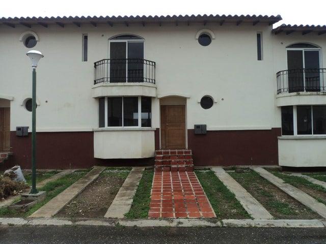 Casa Lara>Cabudare>Parroquia Agua Viva - Venta:30.000 Precio Referencial - codigo: 19-7553