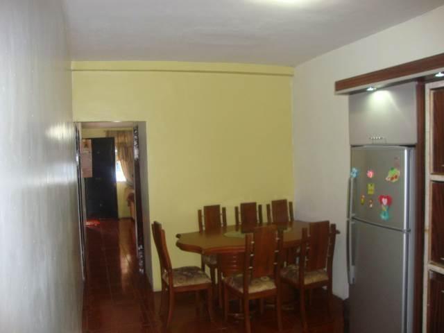 Casa Yaracuy>Yaritagua>Municipio Peña - Venta:1.430.000 Precio Referencial - codigo: 18-9756