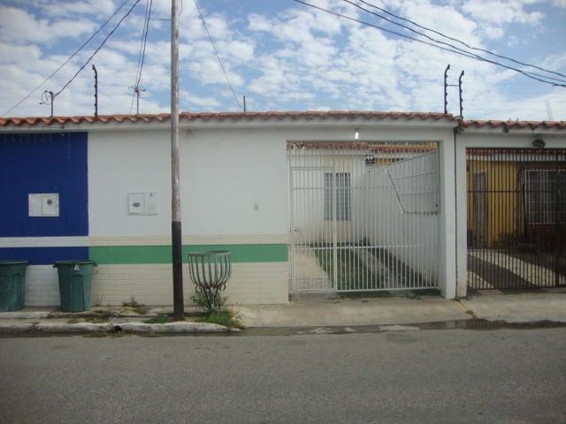 Casa Lara>Cabudare>El Amanecer - Venta:722.000 Precio Referencial - codigo: 18-9758