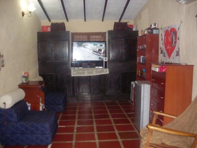 Casa Lara>Barquisimeto>Parroquia Santa Rosa - Venta:70.000 US Dollar - codigo: 18-9760