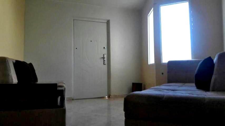 Casa Falcon>Punto Fijo>Puerta Maraven - Venta:15.500 US Dollar - codigo: 18-7108