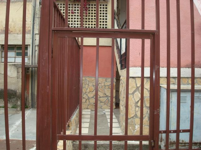 Apartamento Distrito Metropolitano>Caracas>Catia - Venta:16.000 Precio Referencial - codigo: 18-15305