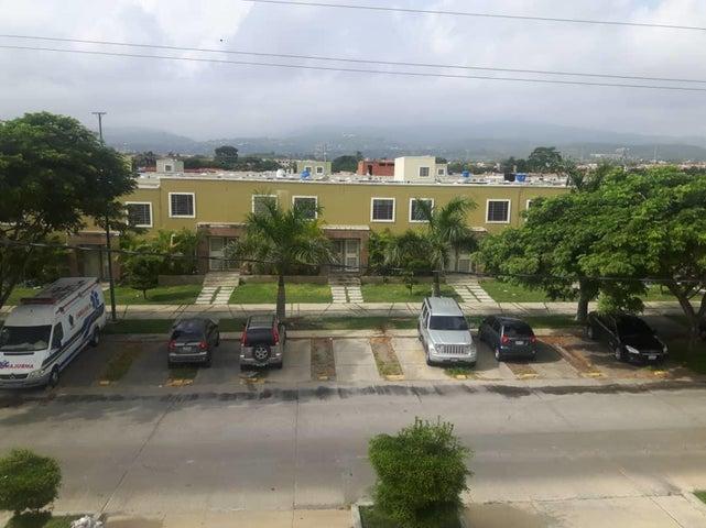 Casa Lara>Cabudare>Caminos de Tarabana - Venta:28.837.050.000 Precio Referencial - codigo: 18-2165