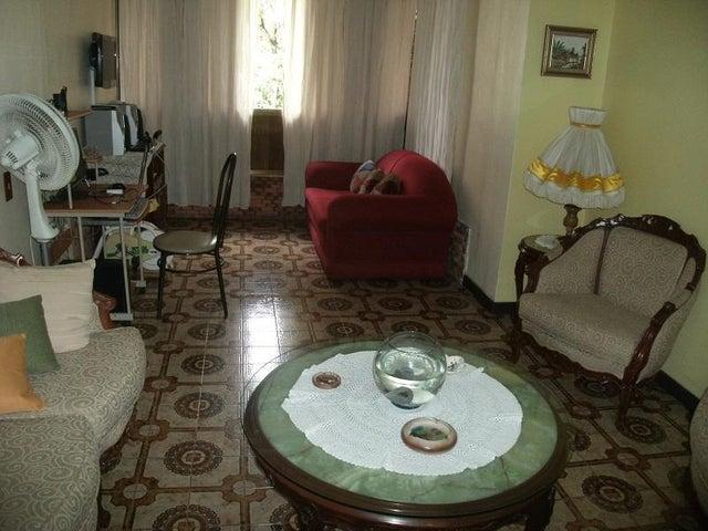 Apartamento Distrito Metropolitano>Caracas>Montalban II - Venta:40.000 Precio Referencial - codigo: 18-9876