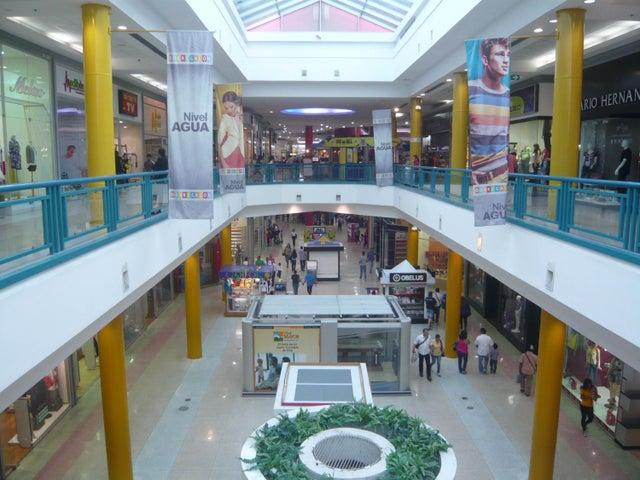 Local Comercial Carabobo>Municipio San Diego>Castillito - Alquiler:300 Precio Referencial - codigo: 18-9835