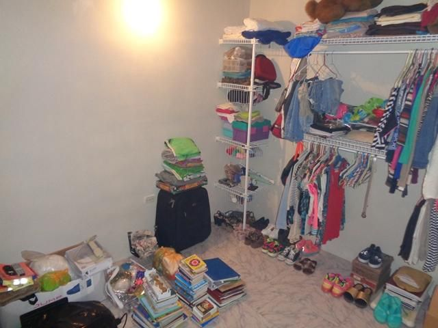 Casa Portuguesa>Araure>Araure - Venta:1.347.000 Precio Referencial - codigo: 18-9880