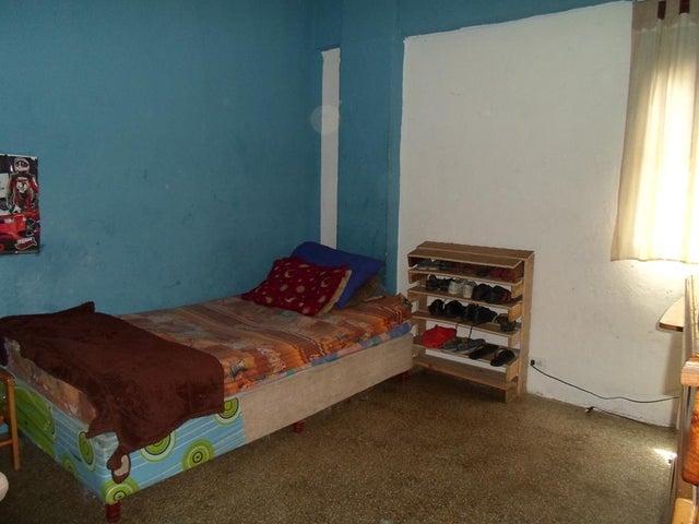 Apartamento Distrito Metropolitano>Caracas>Simon Rodriguez - Venta:6.752.000 Precio Referencial - codigo: 18-9884