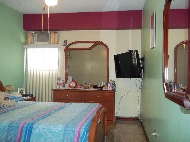 Apartamento Distrito Metropolitano>Caracas>Los Ruices - Venta:1.895.000 Precio Referencial - codigo: 18-9897