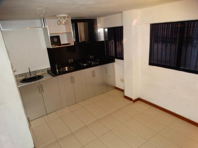 Oficina Distrito Metropolitano>Caracas>Santa Monica - Venta:10.000 Precio Referencial - codigo: 18-9901