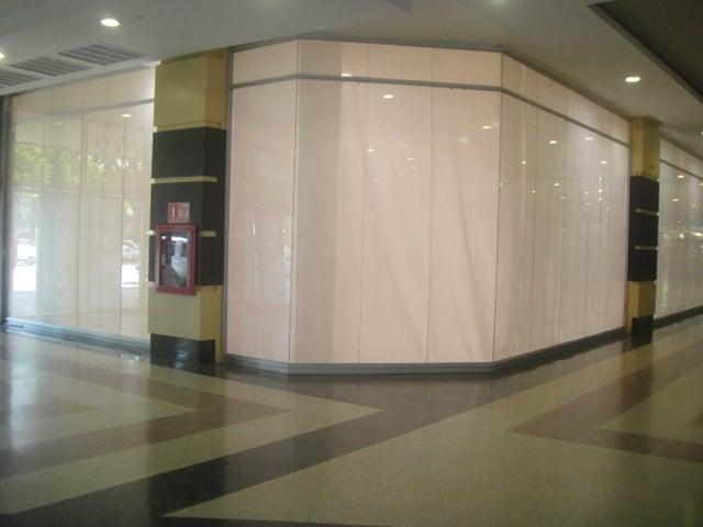 Local Comercial Portuguesa>Acarigua>Centro - Alquiler:823 US Dollar - codigo: 18-9930