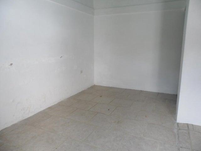 Casa Aragua>Turmero>El Macaro - Venta:1.147.000 Precio Referencial - codigo: 18-10024