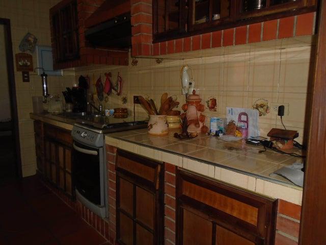 Casa Lara>Cabudare>La Morenera - Venta:13.500 US Dollar - codigo: 18-10023