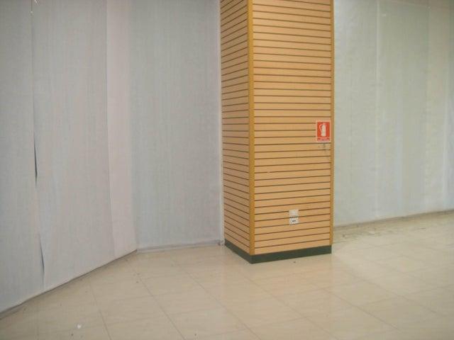 Local Comercial Portuguesa>Acarigua>Centro - Alquiler:115 US Dollar - codigo: 18-10059