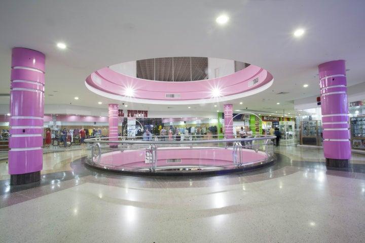 Local Comercial Portuguesa>Acarigua>Centro - Alquiler:108 US Dollar - codigo: 18-10070