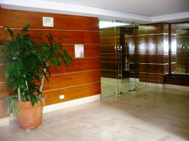 Apartamento Distrito Metropolitano>Caracas>Lomas de Las Mercedes - Venta:695.000 Precio Referencial - codigo: 18-10106