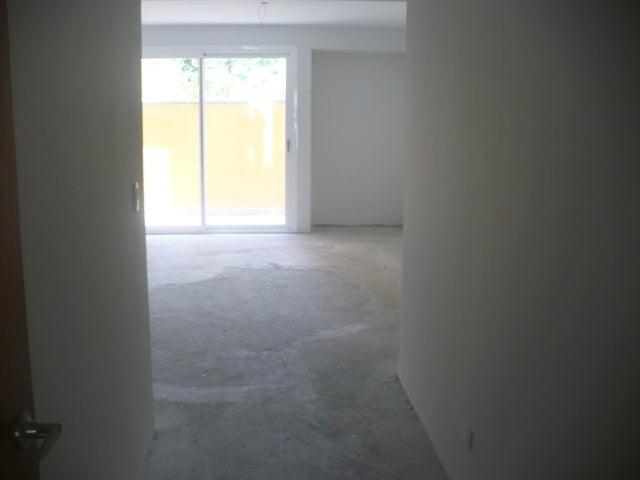 Apartamento Distrito Metropolitano>Caracas>Lomas de Las Mercedes - Venta:480.000 Precio Referencial - codigo: 18-10121