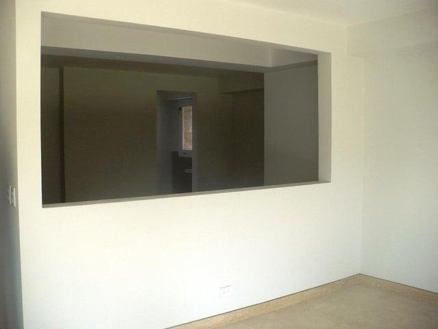 Apartamento Distrito Metropolitano>Caracas>Lomas de Las Mercedes - Venta:716.635 Precio Referencial - codigo: 18-10108