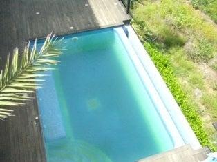 Casa Nueva Esparta>Margarita>Pampatar - Venta:700.000 Precio Referencial - codigo: 18-10165