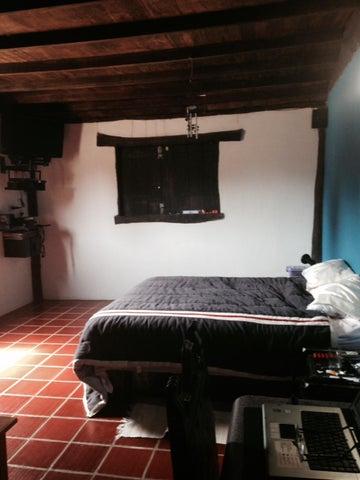 Casa Nueva Esparta>Margarita>El Tirano - Venta:11.800 Precio Referencial - codigo: 18-10167