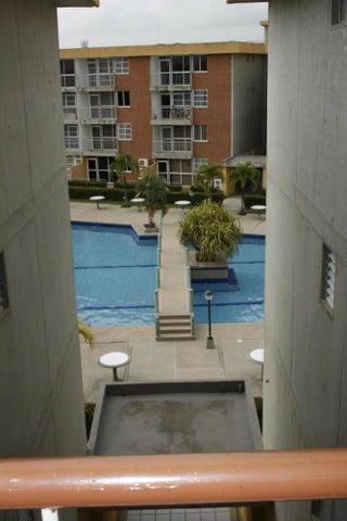 Apartamento Miranda>Higuerote>La Costanera - Venta:2.632.000 Precio Referencial - codigo: 18-10026