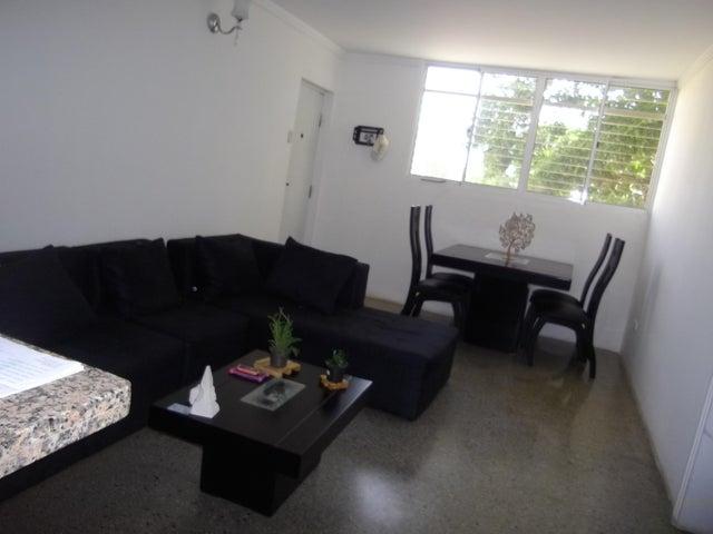 Apartamento Zulia>Maracaibo>Raul Leoni - Venta:3.916.000 Precio Referencial - codigo: 18-9882
