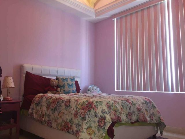 Casa Anzoategui>Lecheria>Las Villas - Alquiler:138.000 Precio Referencial - codigo: 18-8692