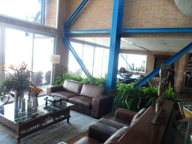 Casa Distrito Metropolitano>Caracas>Oripoto - Venta:791.000 Precio Referencial - codigo: 18-10538