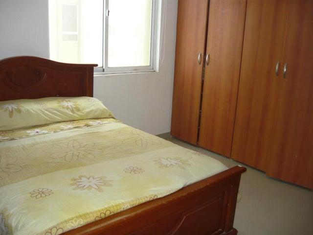 Apartamento Anzoategui>Barcelona>Colinas del Neveri - Venta:45.000 Precio Referencial - codigo: 18-10810