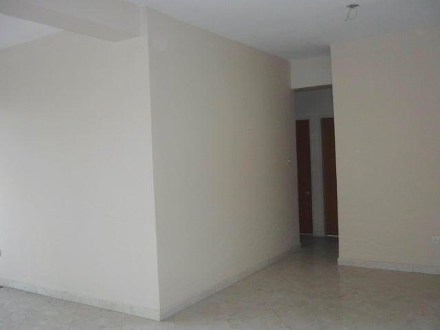Apartamento Aragua>Maracay>San Jacinto - Venta:35.000 US Dollar - codigo: 18-10819