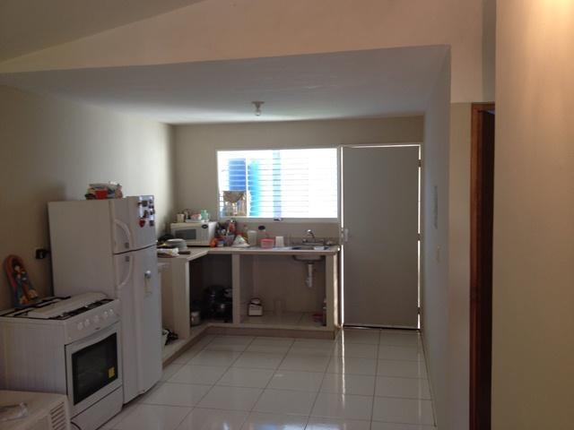 Casa Lara>Barquisimeto>Terrazas de la Ensenada - Venta:2.028.000 Precio Referencial - codigo: 18-10826