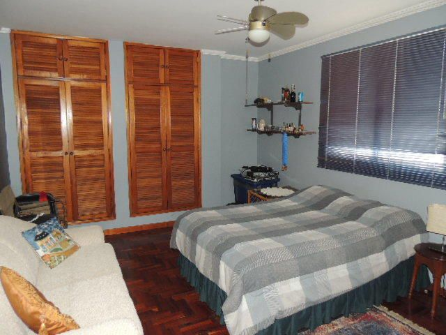 Casa Zulia>Maracaibo>Las Delicias - Venta:198.000 Precio Referencial - codigo: 18-10859