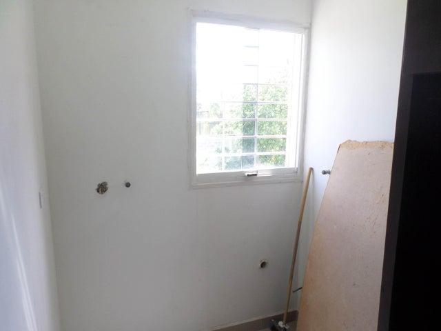 Apartamento Lara>Cabudare>Parroquia Jose Gregorio - Venta:10.500 US Dollar - codigo: 18-11019