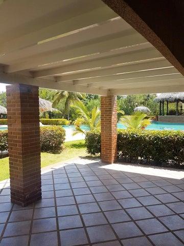 Apartamento Miranda>Rio Chico>Los Canales de Rio Chico - Venta:32.000 Precio Referencial - codigo: 18-11069