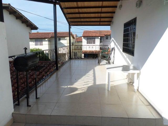 Casa Lara>Cabudare>Parroquia Jose Gregorio - Venta:30.000 US Dollar - codigo: 18-11108