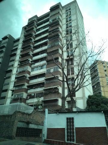 Apartamento Distrito Metropolitano>Caracas>San Jose - Venta:38.000 Precio Referencial - codigo: 18-11114