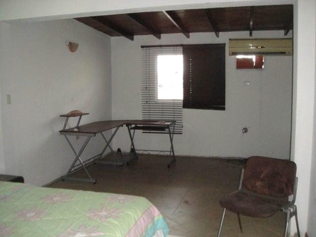 Casa Lara>Cabudare>Parroquia Cabudare - Venta:7.803.000 Precio Referencial - codigo: 18-11150