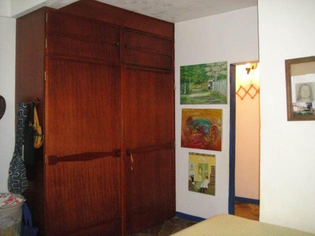 Casa Lara>Cabudare>Parroquia Agua Viva - Venta:20.000 US Dollar - codigo: 18-11161