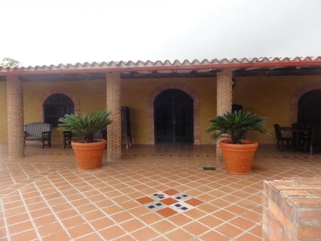 Casa Lara>Paso Real>Parroquia Diego Lozada - Venta:3.258.000 Precio Referencial - codigo: 18-11174